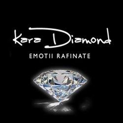 Kara Diamond
