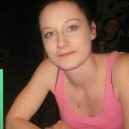Vilma Ruzickova