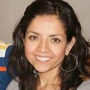 Marcela Olivas