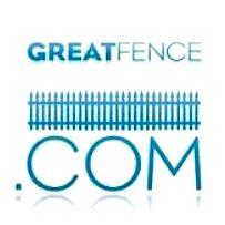 GreatFence.com Aluminum Fence