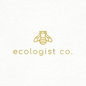 ecologist co.