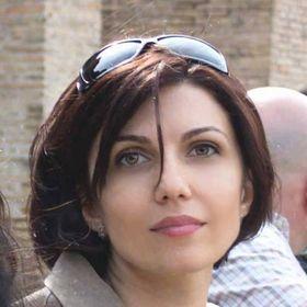 Andreia Marc