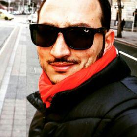 Pahim Hoz