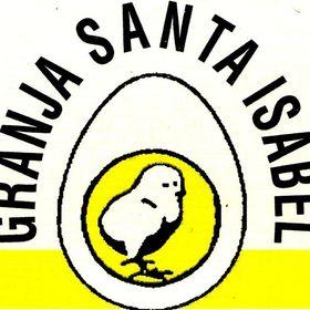 Granja Santa Isabel