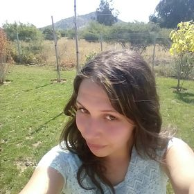 Vanessa Carolina