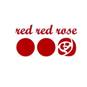 RedRedRose N