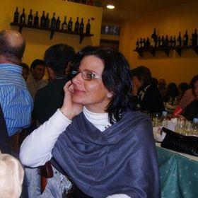 Alexandra Santinho