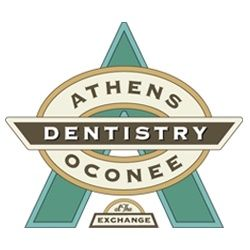 Athens Oconee Dentistry
