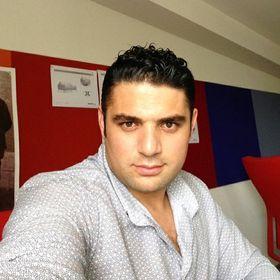 Halil Kobic