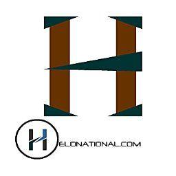 HeloNational