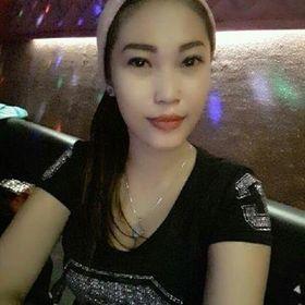 Lindya Sari