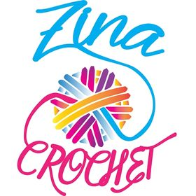 ZinaCrochet