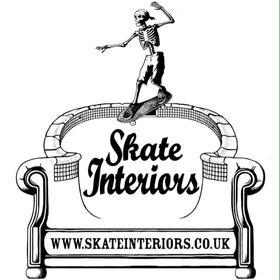 Skate Interiors