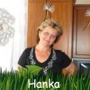 Hana Faitova