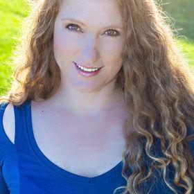 Jennifer Kincheloe, Author