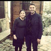 Selma Bacaksız