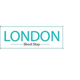 London Short Stay