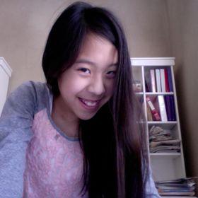 Waverly Wang