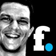 Silvio Fancio