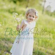 Elizabeth Fulton