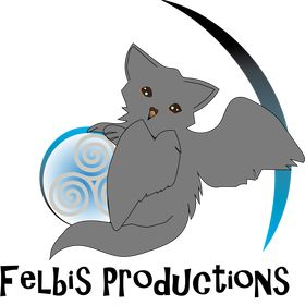 Felbis Productions