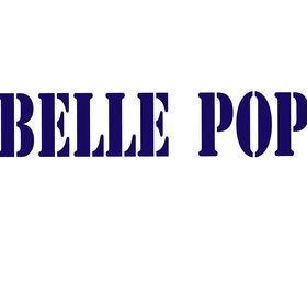 BELLE POP