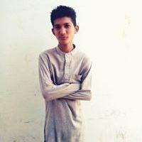 Shabbir Johari