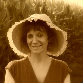 Holistic Prairie Mama ~ Donnajoy