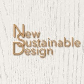 New sustainable design