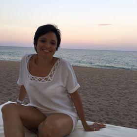 Laritza Miranda Freeman