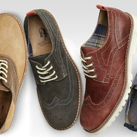 f2a38f5fbe1 Shoes XL (shoesxl) on Pinterest