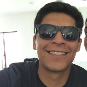 Daniel Vidals