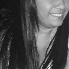 Stephanie Bayona