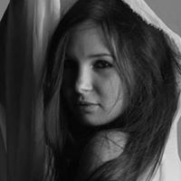Martyna Biernacka