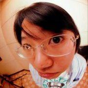 Gabby Hsia