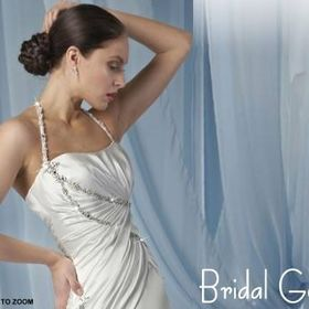 Jeannines Bridal and Formalwear