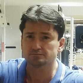 Marcelo Collares