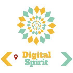 Digital Spirit
