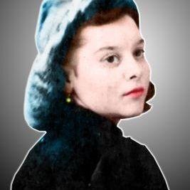 Maria Anita Walison