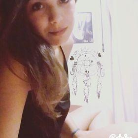 Stefania Londero