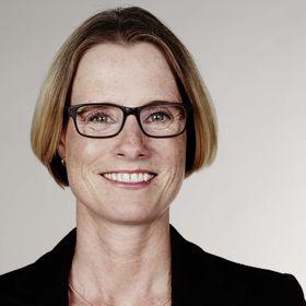 Birgit Voll