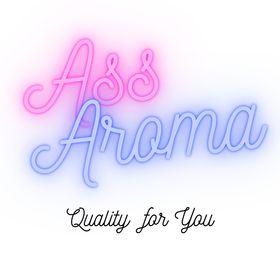 AsAroma4YoU