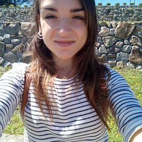 Ilaria Serafini