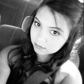 Amber Quintana