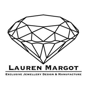 Lauren Margot Jewellery
