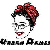 Urban Dames Design