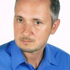 Adam Dembiński
