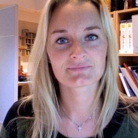 Linda Rønning