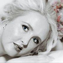 Louisa Ryan