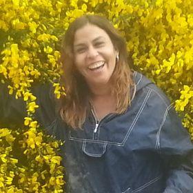 Judith Borquez